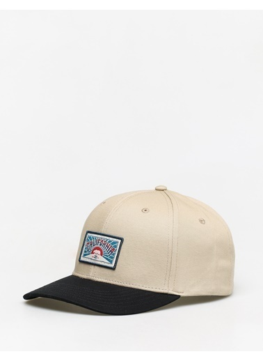 Billabong Şapka Bej
